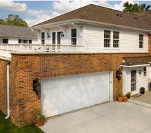 Garage Door Repair in Inver Grove Heights, MN